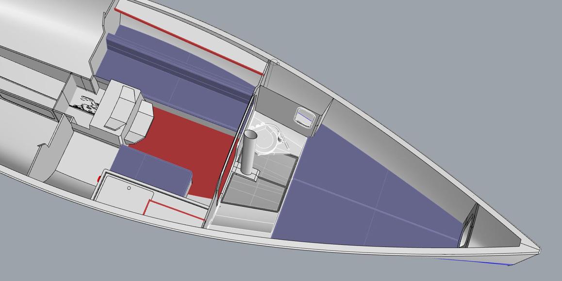 J9-Interior