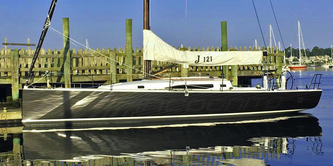 J121_dock_IMG_7540