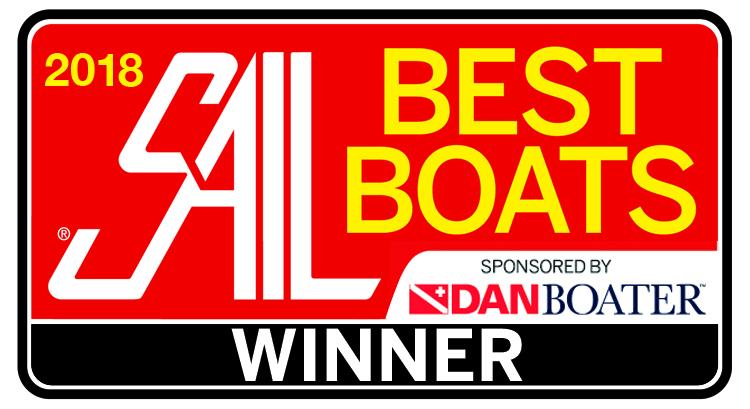 2017 1115 J121 SailBestBoatslogo