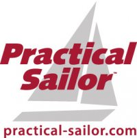 practical sailor